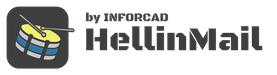 HellinMail